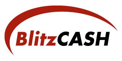 BlitzCash Handelskasse